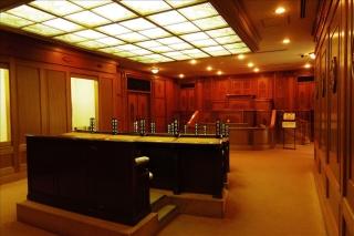 憲政記念館5
