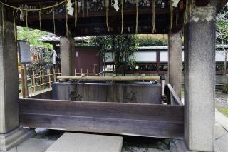 上野東照宮6
