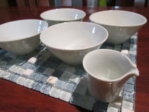 九谷茶碗まつり2013戦利品