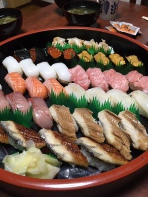 阿づま寿司