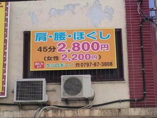 CA3I11900001.jpg
