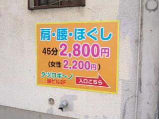 CA3I11910001.jpg
