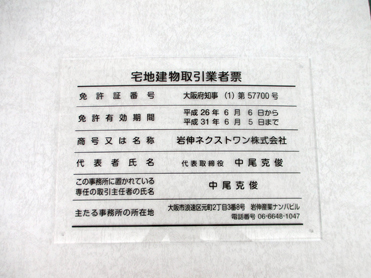 IMG_1215.JPG