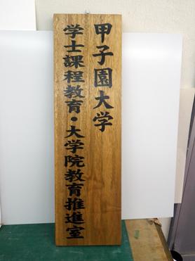 RIMG0058.JPG