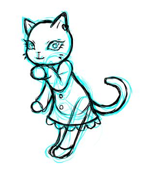 catshitae1.jpg