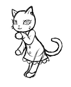 catshitae3.jpg