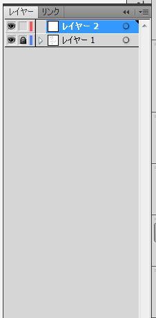layer1.jpg