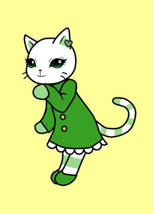 cat2tky.jpg
