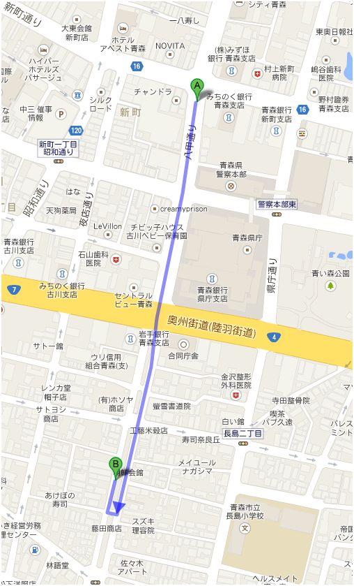 map_shinmachi.JPG