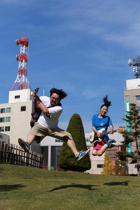 IMG_jump2.JPG
