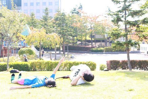 IMG_hikoukimiru.JPG