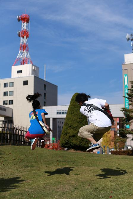 IMG_jump3.JPG