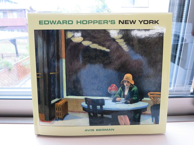 エドワード・ホッパーの画像 p1_39