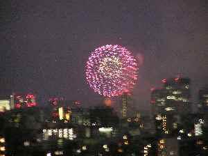 2008東京湾花火大会2