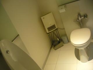 家具楽トイレ2