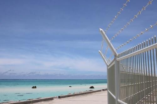 パチンコ人気機種 スーパー海物語IN沖縄3