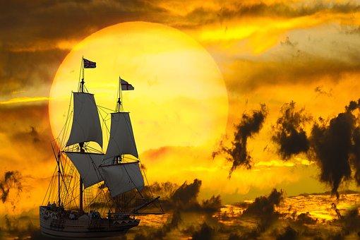 大海物語4の攻略においては、スペック上、海殺しXが教えるサイクル変換の秘密が重大な鍵を握る