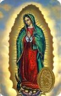 カトリック教会公認の聖母出現第一号