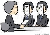 スロプロヵらパチプロに転向して年収1000万円を狙う