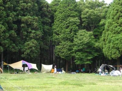 20160619キャンプ