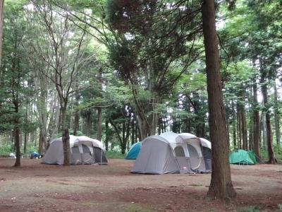 20160812キャンプ