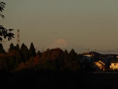 20161202富士山