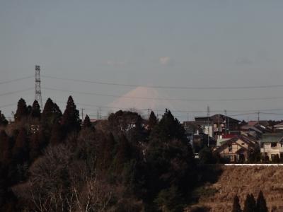 20170124富士山