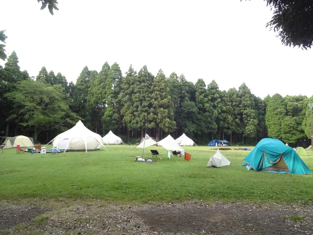 20170716キャンプ