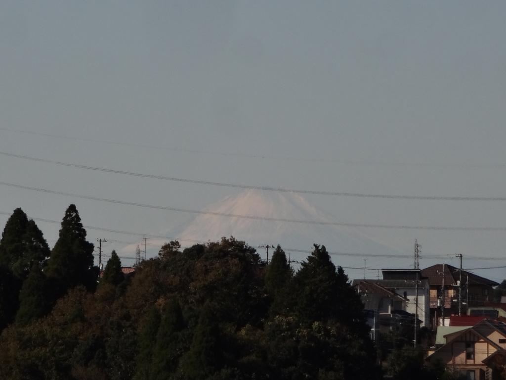 20171121富士