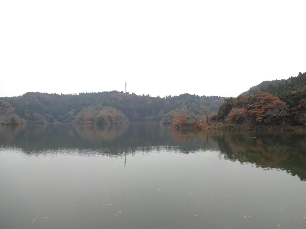 20171208小中池