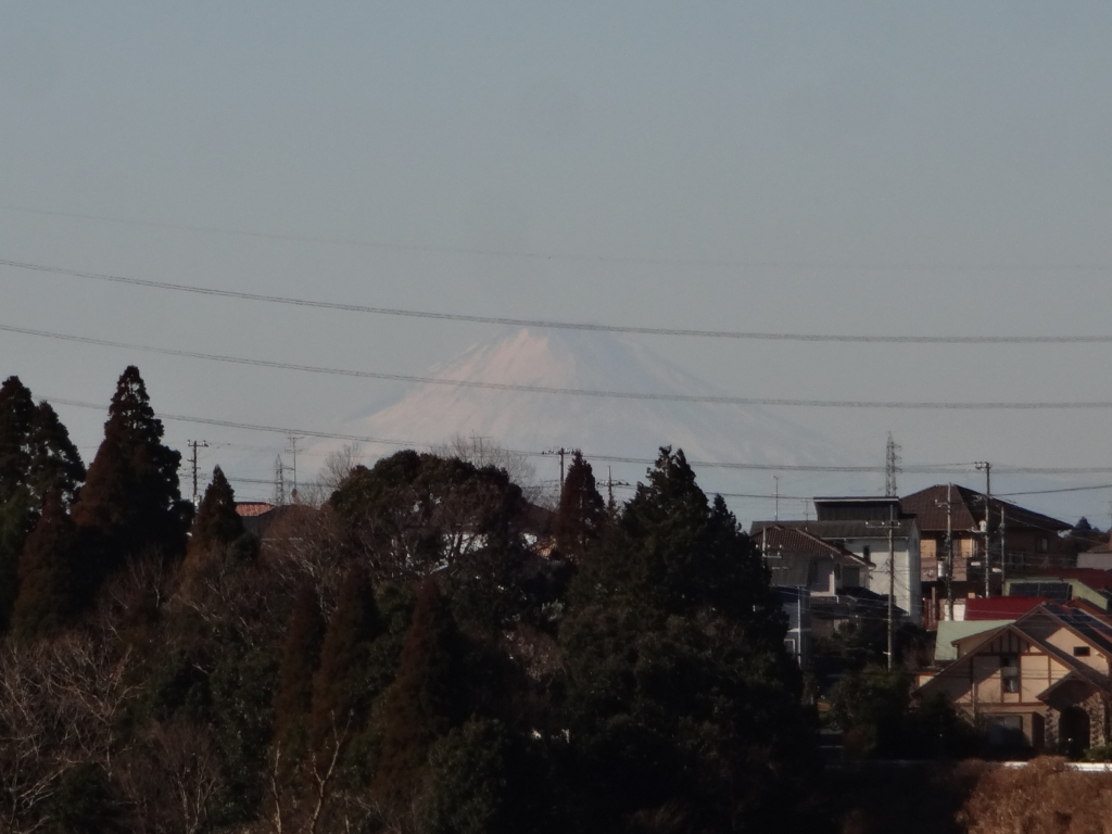 20180102富士