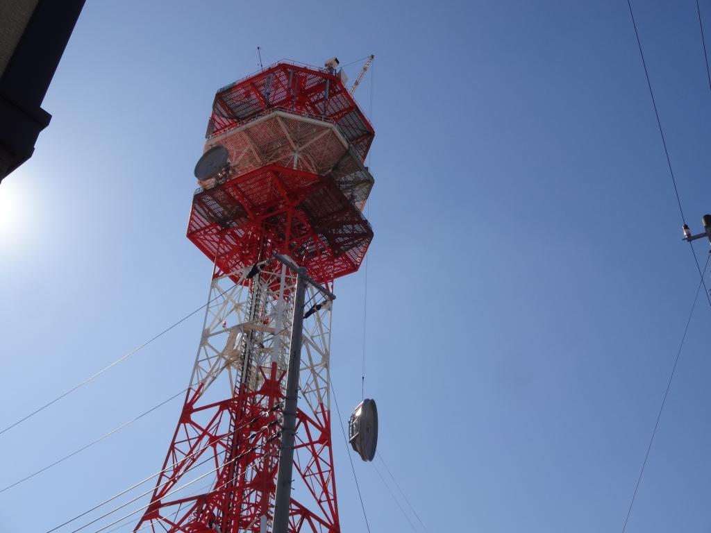 20180206タワー