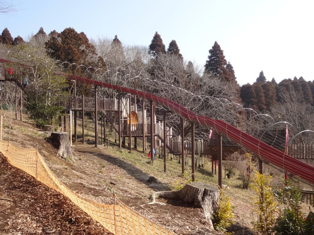 20180211滑り台