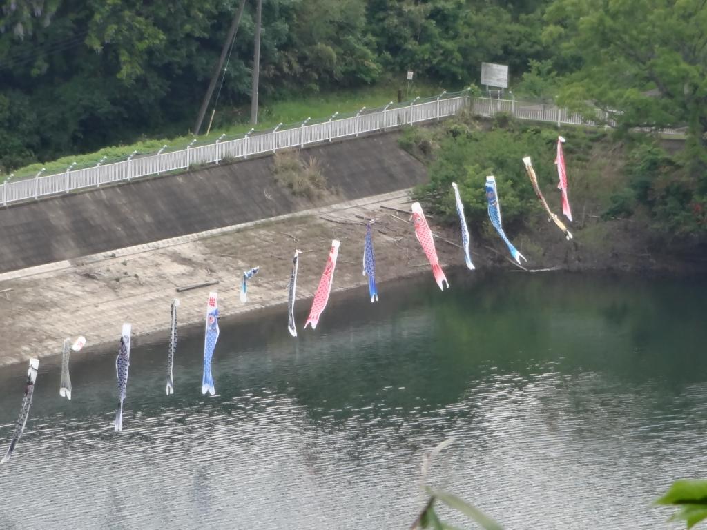 20180429小中池