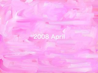 2008april