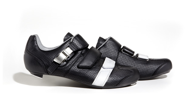 rapha_shoes.jpg