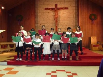 01教会学校.JPG
