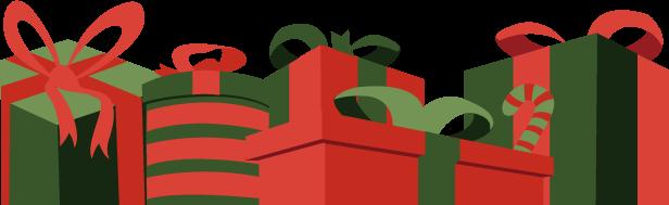 クリスマス・ミニミニ・コンサート