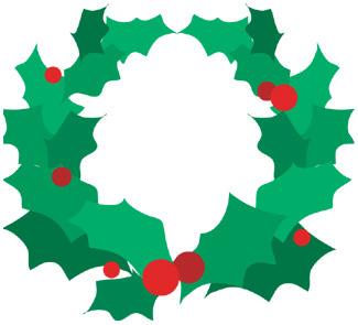 クリスマスリース.jpg