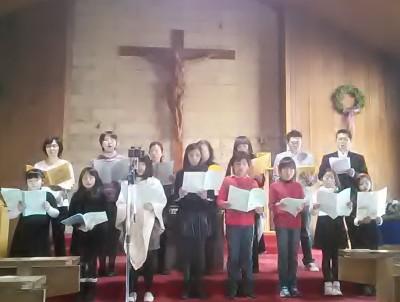 教会学校_NCM_0925.jpg