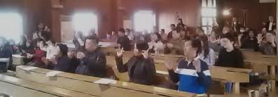 手話の練習_NCM_0934.jpg