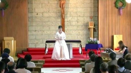 塩谷裕子さん(ソプラノ)、境田直美さん(伴奏).jpg