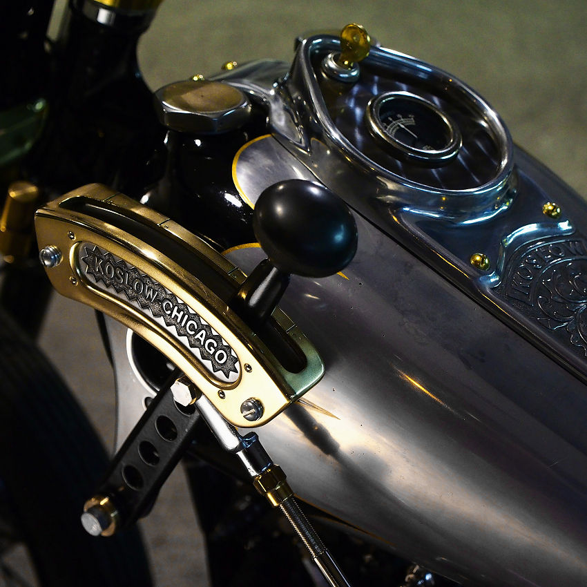 S-P5080096.jpg