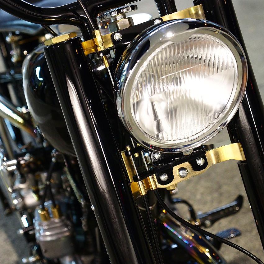 S-P5080119.jpg