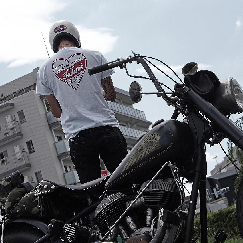S-P1010363.jpg
