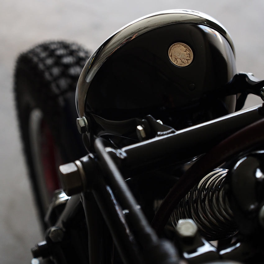 reP1010105.jpg