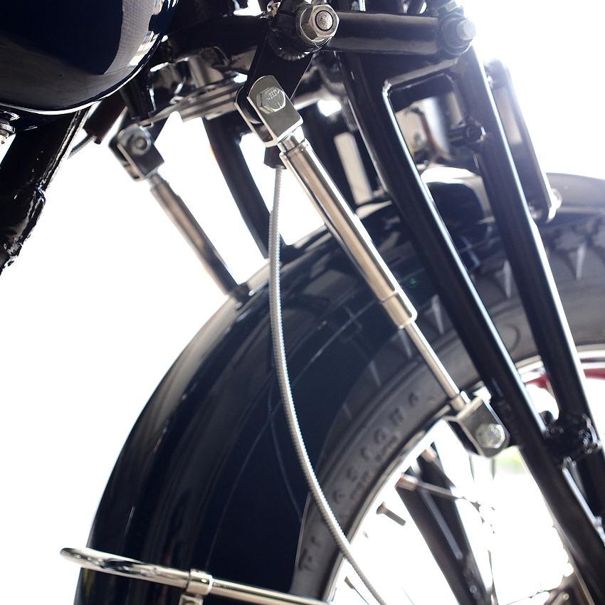 reP1010128.jpg