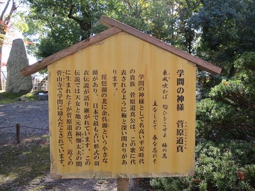20161116042248_R.JPG