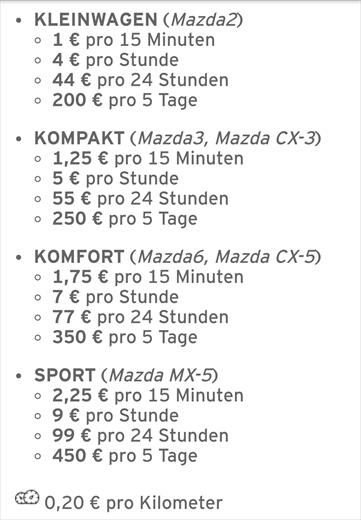 Mazda tariff_R.jpg