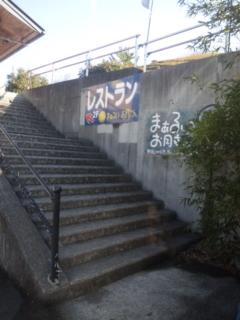 DVC00889.jpg